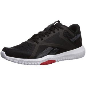 [EG8758] Mens Reebok Flexagon Force 2.0